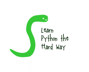 Learn Python the Hard Way | P2PU Archive